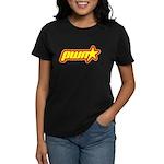 Pwn Star Women's Dark T-Shirt