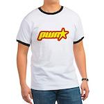 Pwn Star Ringer T