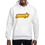 Pwn Star Hooded Sweatshirt