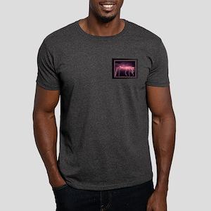 Lightning 1 Dark T-Shirt