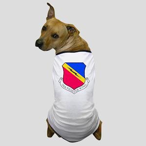 38th Dog T-Shirt