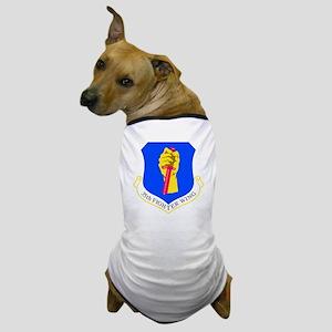 35th Dog T-Shirt