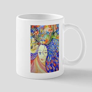 K&k Mug