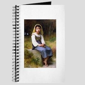 Bouguereau Journal