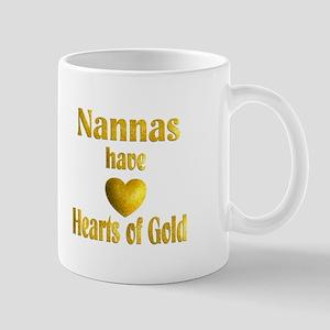 Nanna Mug