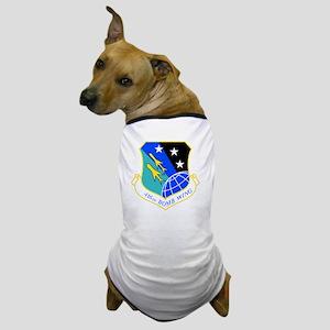 416th Dog T-Shirt