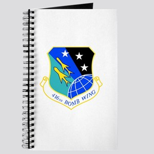 416th Journal