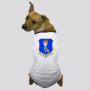 319th Dog T-Shirt