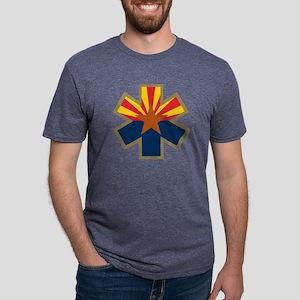 Arizona Star of Life T-Shirt
