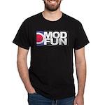 MOD FUN Dark T-Shirt