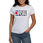 MOD FUN Women's T-Shirt