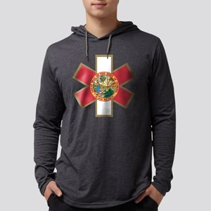 flems Long Sleeve T-Shirt
