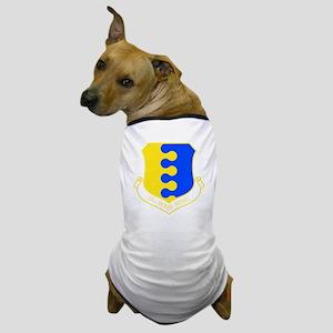 28th Dog T-Shirt