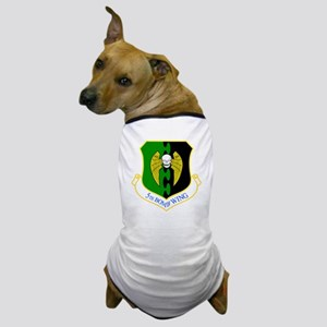 5th Dog T-Shirt