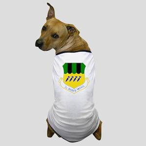 2nd Dog T-Shirt