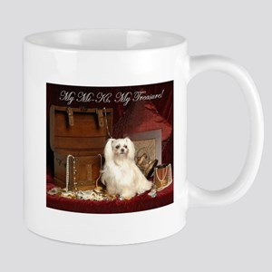 Mi-Ki Clothing & Apparel Mug