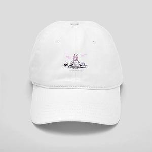 Chaosbunny Cap