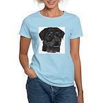 Rottweiler Women's Light T-Shirt