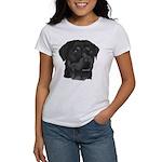 Rottweiler Women's T-Shirt