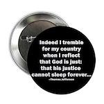 Thomas Jefferson Quote 2.25
