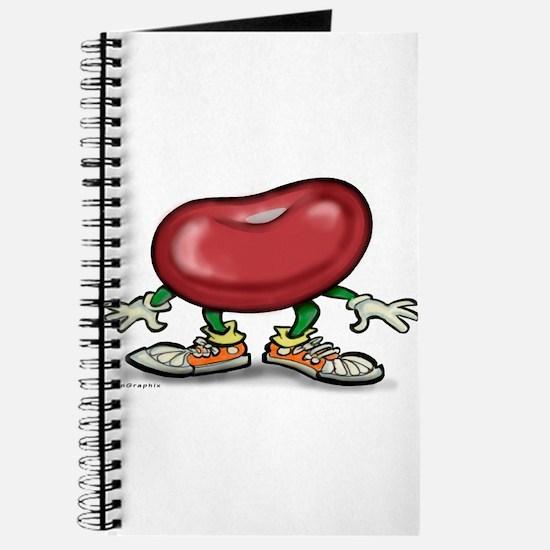 Cute Kidney humor Journal