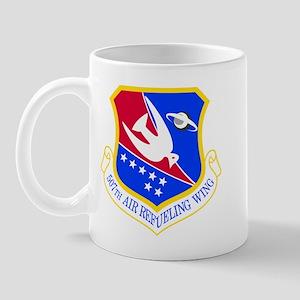 507th Mug