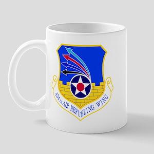 434th Mug