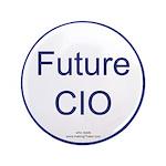 Future CIO 3.5