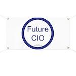 Future CIO Banner
