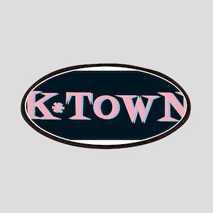 KTownBmprBk50s1 Patch