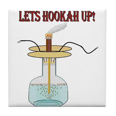 The hookah hookup at (@hookahhookup at)