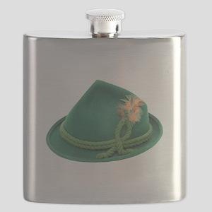 HatAlpine053109 Flask