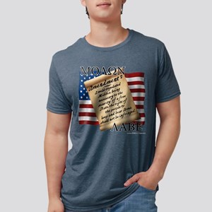 Second Amendment 2 Dark T-Shirt