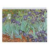 Van gogh Wall Calendars