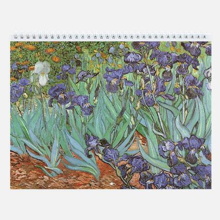 Van Gogh Art