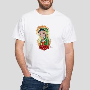 lupitaroses T-Shirt