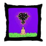 Big Idea Throw Pillow