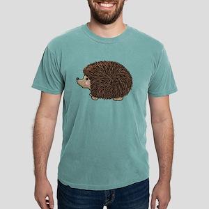 Hedgehog Women's Shirts Women's Dark T-Shirt