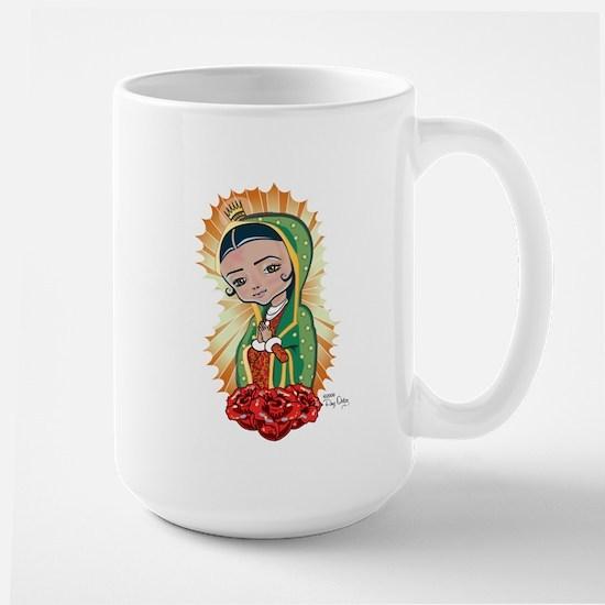 lupitaroses Mugs