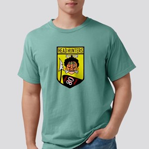 80th Fighter Squadron T-Shirt
