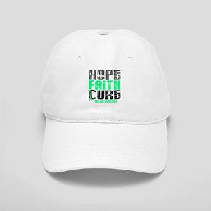 HOPE FAITH CURE Celiac Disease Cap