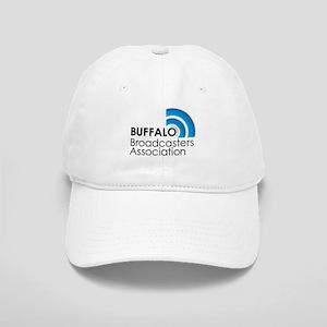 Buffalo Broadcasters Cap