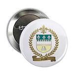 GUILLET Family Crest Button