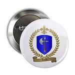 HACHE Family Crest Button