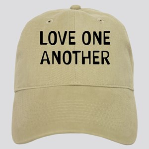Love One Cap