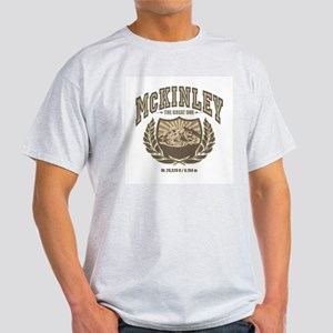 McKinley Light T-Shirt