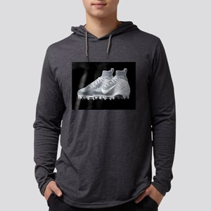 Eethg Nike Long Sleeve T-Shirt