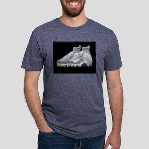 Eethg Nike T-Shirt