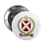 HERTEL Family Crest Button