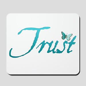 Trust Mousepad